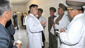مصر وكوريا الشمالية.. علاقات تاريخية وعلاجات سحرية