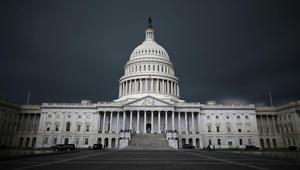 مجلس الشيوخ الأمريكي يوافق على مشروع قانون يسمح لذوي ضحايا 9/11 بمقاضاة حكومات أجنبية