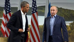 كير جايلز يكتب: لماذا تتصاعد عدائية روسيا؟