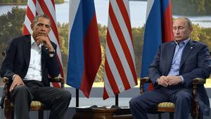 موسكو ترد على واشنطن بالمثل وتطرد دبلوماسيين أمريكيين