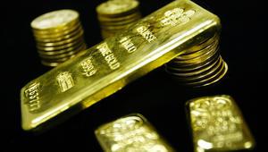السعودية الأولى عربياً.. هذه الدول تمتلك أكبر احتياطيات الذهب في العالم