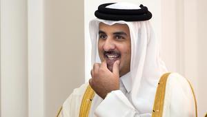 جوعان بن حمد: 300 يوم من حصار قطر تعني فشل حلف العدوان