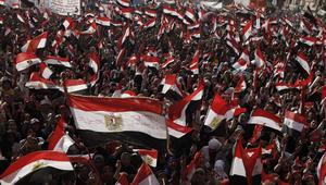 السيسي: ثورة 30 يونيو أثبتت أن إرادة المصريين لا تُكسر.. وعمرو موسى: بداية جمهوريتنا الثالثة