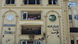 قرقاش: جماعة الإخوان خسرت أرضيتها عربيا