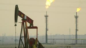 أمر ملكي سعودي: فرض ضريبة دخل على شركات قطاع النفط في المملكة بناءً على حجم الاستثمارات