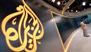 السعودية تغلق مكاتب الجزيرة بالمملكة