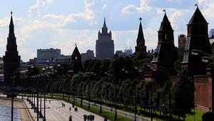 أول تصريح لمسؤول روسي بعد الضربة الأمريكية بسوريا: قد تعني توقف التعاون العسكري