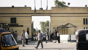 """العفو الدولية تتهم السلطات المصرية بـ""""سحق الإنسانية"""" في الحبس الانفرادي"""