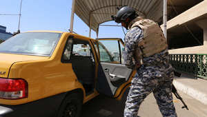 الداخلية العراقية: اختطاف مجموعة قطريين خلال رحلة صيد دون التزامهم بقواعدنا.. وقطر: دخلوا بتصريح رسمي
