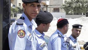 محامي العامل المصري المعتدى عليه في الأردن لـCNN: درويش ليس حارسا في النوادي الليلة وسنقاضي الجناة