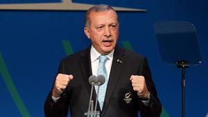 """أردوغان يحمل هولندا مسؤولية مجزرة """"سربرنيتسا"""" ضد مسلمي البوسنة"""