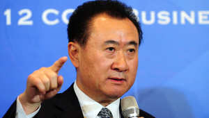 أغنى رجل في آسيا يخسر 13 مليار دولار في انهيار الأسواق الصينية