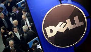 بأكبر اندماج بشركات التكنولوجيا بالتاريخ.. ديل تعلن أنها بصدد ضم شركة EMC بصفقة قيمتها 67 مليار دولار