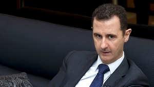 خاشقجي: إذا سقط اللواء 52 بالجيش السوري.. سيحزم بشار الأسد أغراضه استعدادا للذهاب إلى الساحل