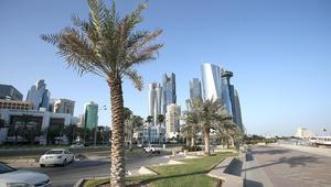 مسؤول قطري: من اخترق وكالة الأنباء لا يستغرب منه الكذب