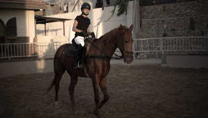 """9 أخطاء شائعة..لفرسان الخيول """"المبتدئين"""""""