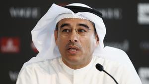 """محمد العبار يستحوذ على منصة التجارة الإلكترونية """"جادوبادو"""""""
