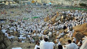 """المنامة تعلن إيقاف 13 بحرينيا خلال موسم الحج: """"ليس لأسباب إرهابية"""""""