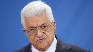 وسط احتدام التوتر في القدس.. أبومازن يجمد الاتصالات مع إسرائيل على كافة المستويات