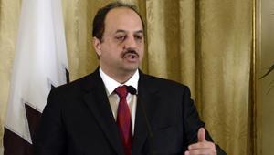 وزير الدفاع القطري يزور أنقرة وسط مطالبة دول المقاطعة بإغلاق القاعدة العسكرية التركية