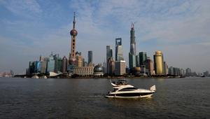 هل السوق العقاري داخل أضخم فقاعة في الصين؟