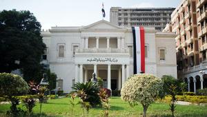 """مصر: إحالة ملف تسريبات امتحانات الثانوية إلى نيابة أمن الدولة.. ومغردون يدشنون وسم """"تسقط وزارة التعليم"""""""