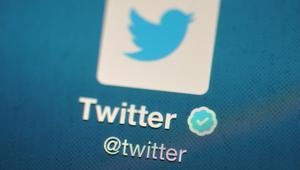 لماذا لم يمحُ تويتر الفيديوهات المناهضة للمسلمين التي أعاد ترامب تغريدها؟
