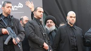 الحريري: نصرالله لا يستطيع الانسحاب من سوريا حتى لو أراد ذلك دون قرار إيراني.. وبشار الأسد سيسقط حتما
