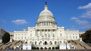 توقف عمل الحكومة الأمريكية.. ماذا يعني؟