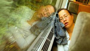 هل النوم حقاً بالأهمية التي كنا نعتقدها؟