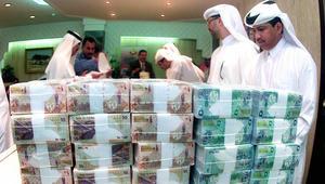 بنك إسلامي عملاق يستعد للظهور بقطر عبر دمج 3 مصارف