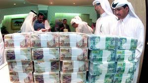 المركزي القطري: سعر صرف الريال أمام الدولار مستقر تماما