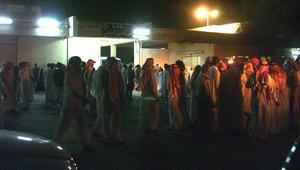 بعد إيداع 11 أميرا به.. ما هو سجن الحائر بالسعودية؟