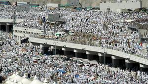 السعودية ترد على الاتهامات الإيرانية: وفدهم رفض توقيع اتفاق ترتيبات الحج.. ومن يمنع مواطنيه هو المسؤول
