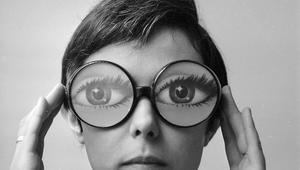 هذه الأعراض الشائعة لمشاكل العين..هل تعاني منها؟