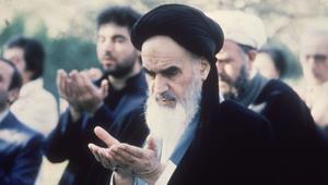 سعد الجبري يكتب: هذا سجل إيران المثير للنعرات الطائفية في المنطقة.. ويكاد صبر السعودية ينفد