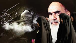 ضاحي خلفان: ما عجز الخميني عن تحقيقه لإيران في العراق حققه بوش لهم