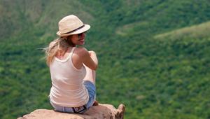 هل تحب السفر؟ هذه الوظائف توفر لك فرصة اكتشاف العالم وجني المال في وقت واحد