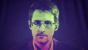 وكالة الأمن القومي الأمريكية تنهي تجسسها العشوائي على المكالمات الهاتفية