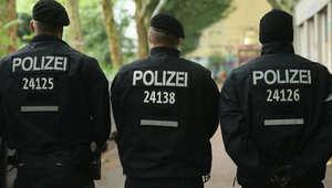 الشرطة الألمانية: العثور على جثث سبعة أطفال رضع بشقة واحدة