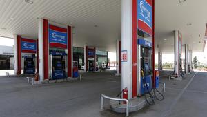 إيران تعلن حظر شحن مشتقات الوقود من وإلى كردستان