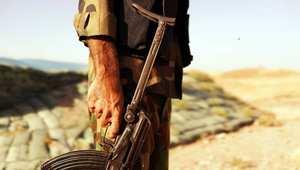"""بالمغرب.. أستاذ لعلوم الحياة والأرض ولاعب للمنتخب الوطني يلتحقان بـ""""داعش"""""""