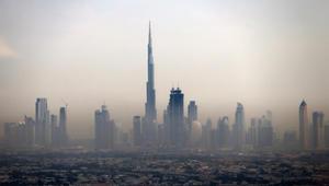 3639 امرأة يملكن عقارات في دبي بقيمة ملياري دولار
