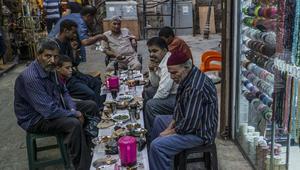 جدل حول عقوبة المجاهرين بالإفطار في نهار رمضان بمصر