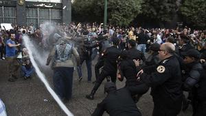 عمرو حمزاوي يكتب: نحو الإفراج عن مصر