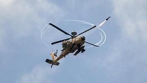 جيش إسرائيل: صافرات الإنذار بالجولان سببها نيران سورية تجاه طائراتنا بعملية استهداف مواقع إيرانية