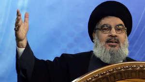 نصرالله: نخوض حربا ناعمة لها مراحل ويريدون إيصالنا إلى مرحلة إبليس الأخيرة