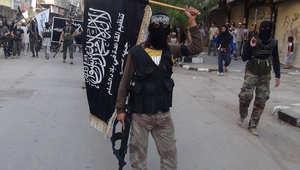 خاشقجي: أمريكا أخطأت بجعل مهمة الفرقة 30 مواجهة داعش والنصرة.. يجب تقديم إسقاط الأسد
