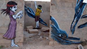 """من أمريكا للعرب..""""منبر"""" لرواد أعمال يجدون أرضاَ خصبة في تونس"""