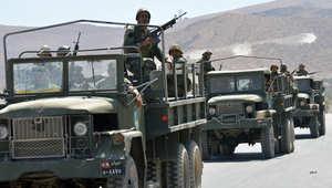 """لبنان.. تضارب حول """"صفقة"""" تبادل عسكريين مع سجناء """"النصرة"""""""